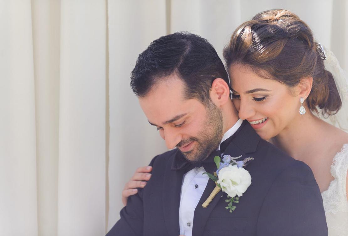 sweet_and_crafty_nare_david_wedding_portfolio_23.jpg