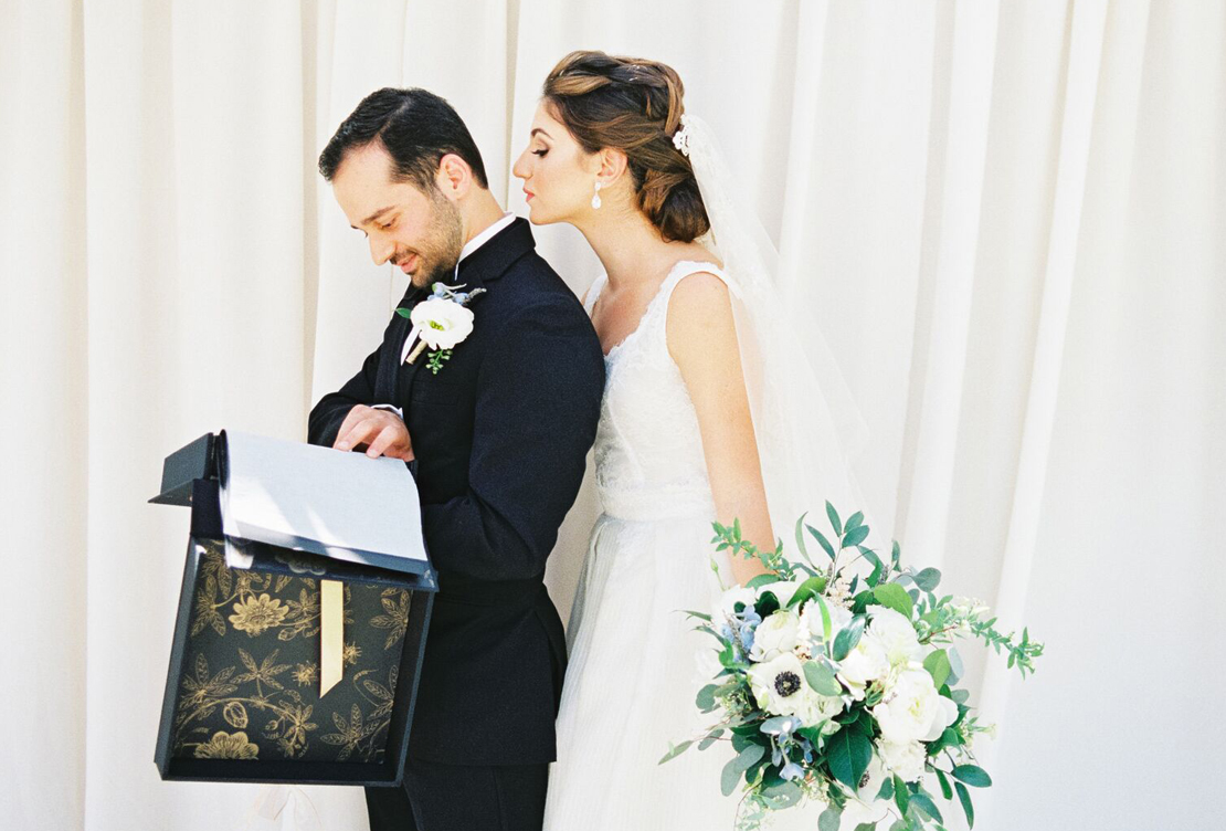sweet_and_crafty_nare_david_wedding_portfolio_22.jpg