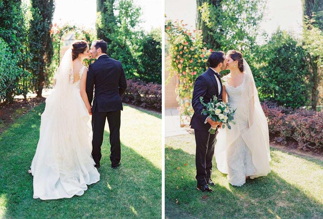 sweet_and_crafty_nare_david_wedding_portfolio_25.jpg