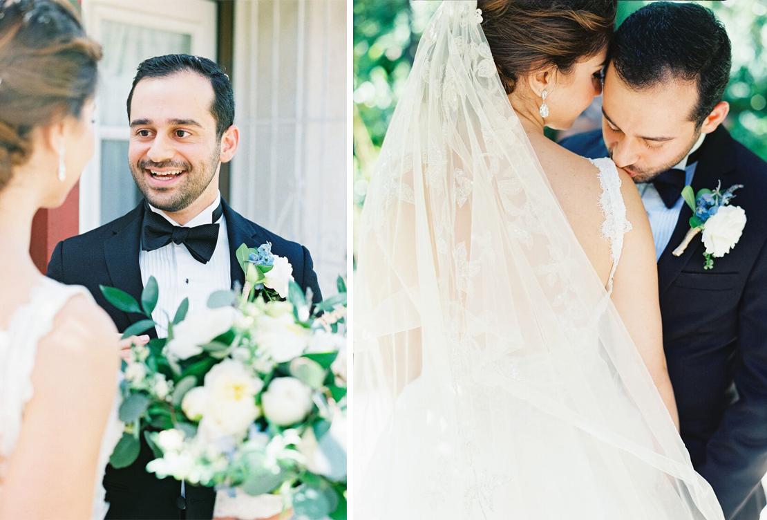 sweet_and_crafty_nare_david_wedding_portfolio_24.jpg