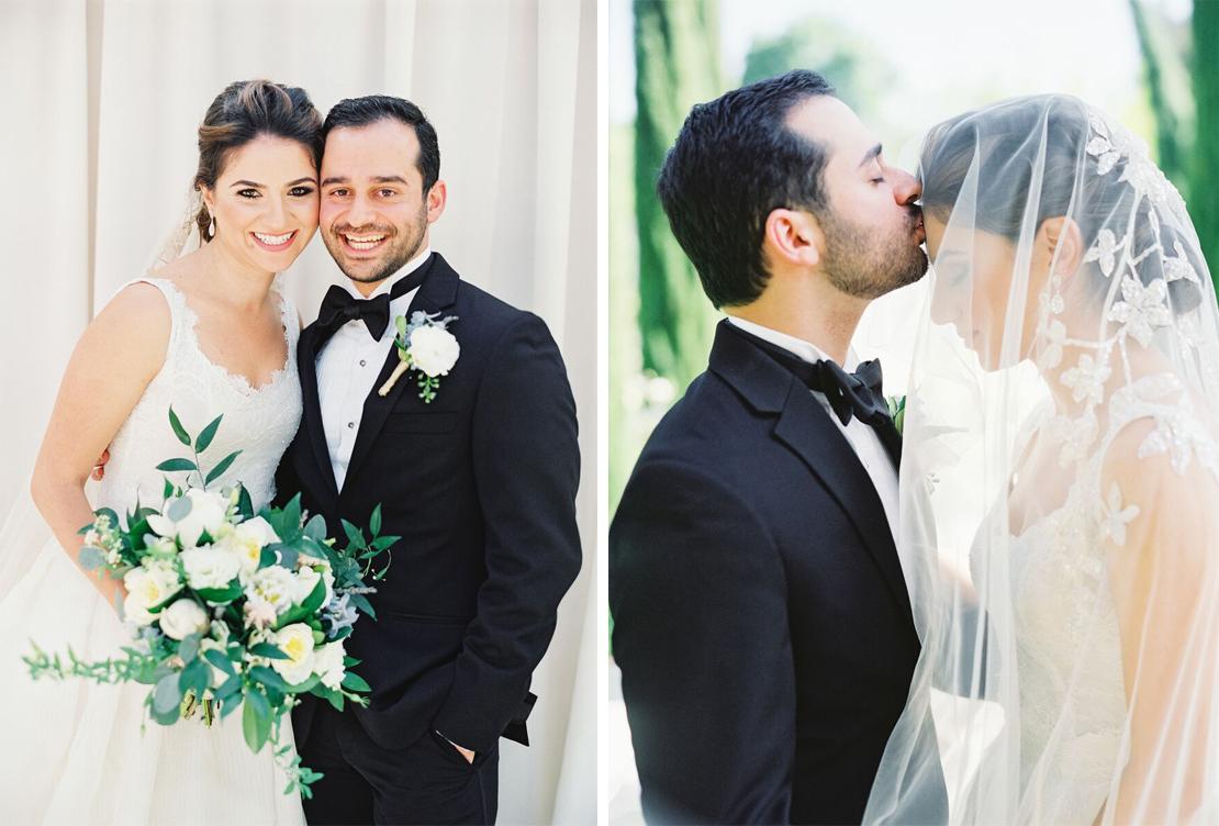 sweet_and_crafty_nare_david_wedding_portfolio_27.jpg