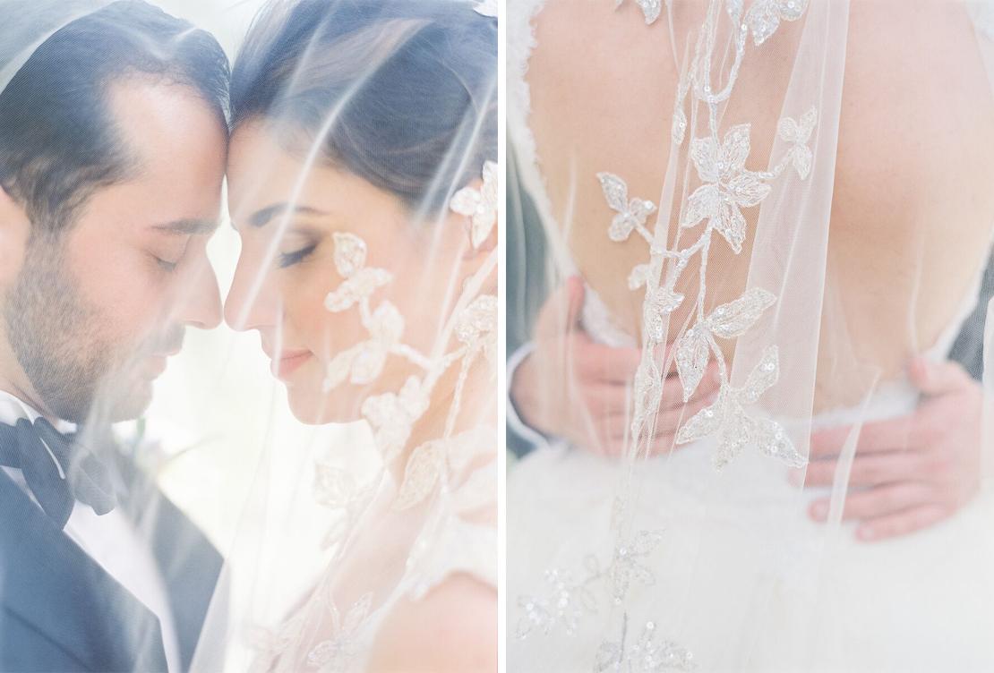 sweet_and_crafty_nare_david_wedding_portfolio_28.jpg