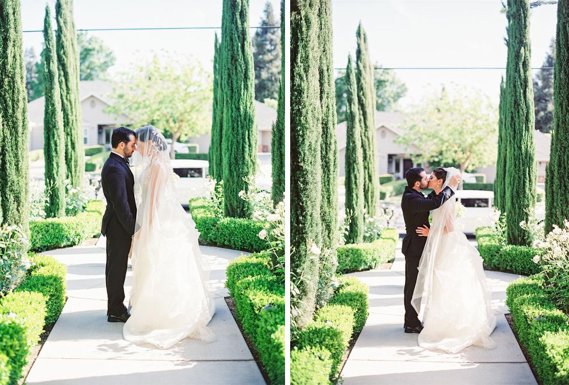 sweet_and_crafty_nare_david_wedding_portfolio_26.jpg