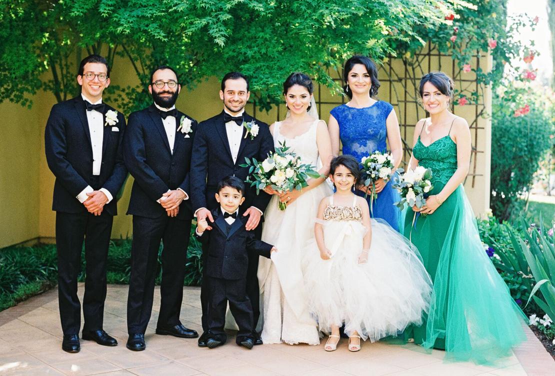 sweet_and_crafty_nare_david_wedding_portfolio_29.jpg