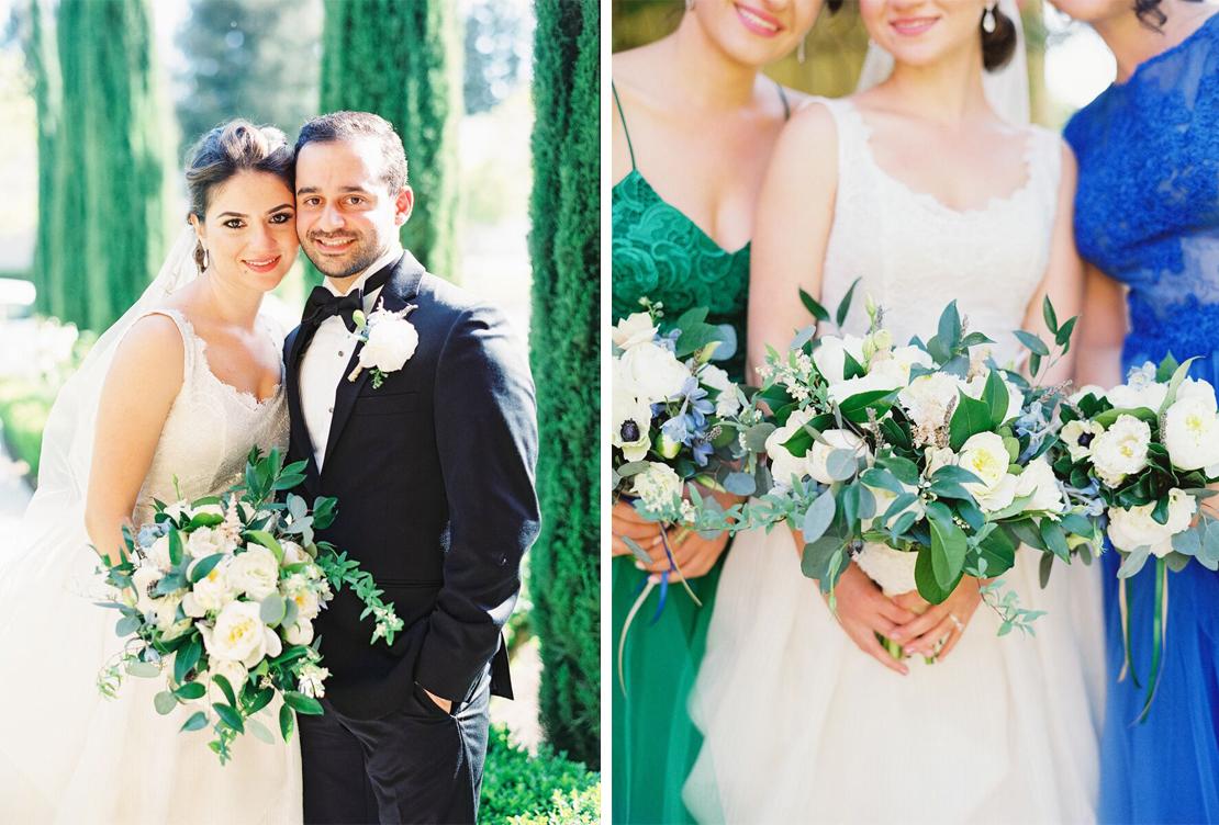 sweet_and_crafty_nare_david_wedding_portfolio_30.jpg