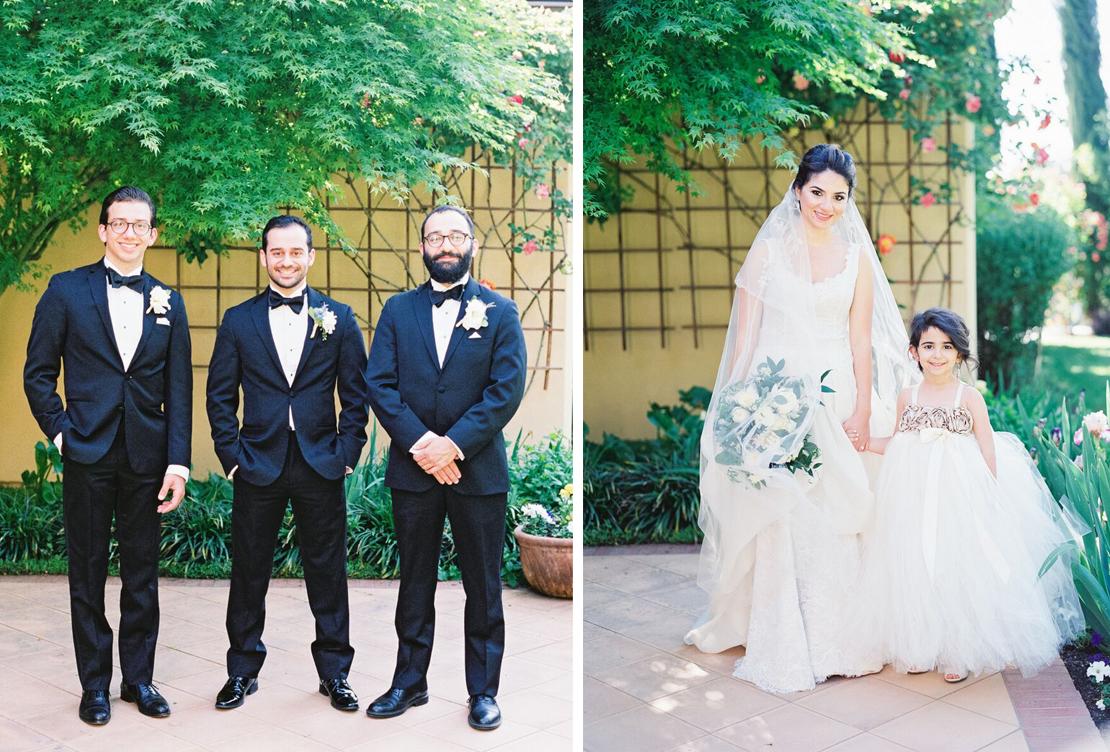 sweet_and_crafty_nare_david_wedding_portfolio_31.jpg