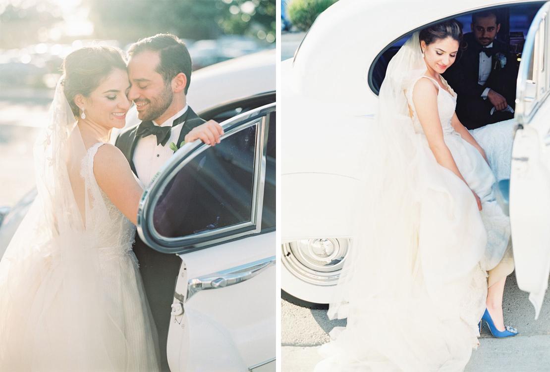 sweet_and_crafty_nare_david_wedding_portfolio_33.jpg