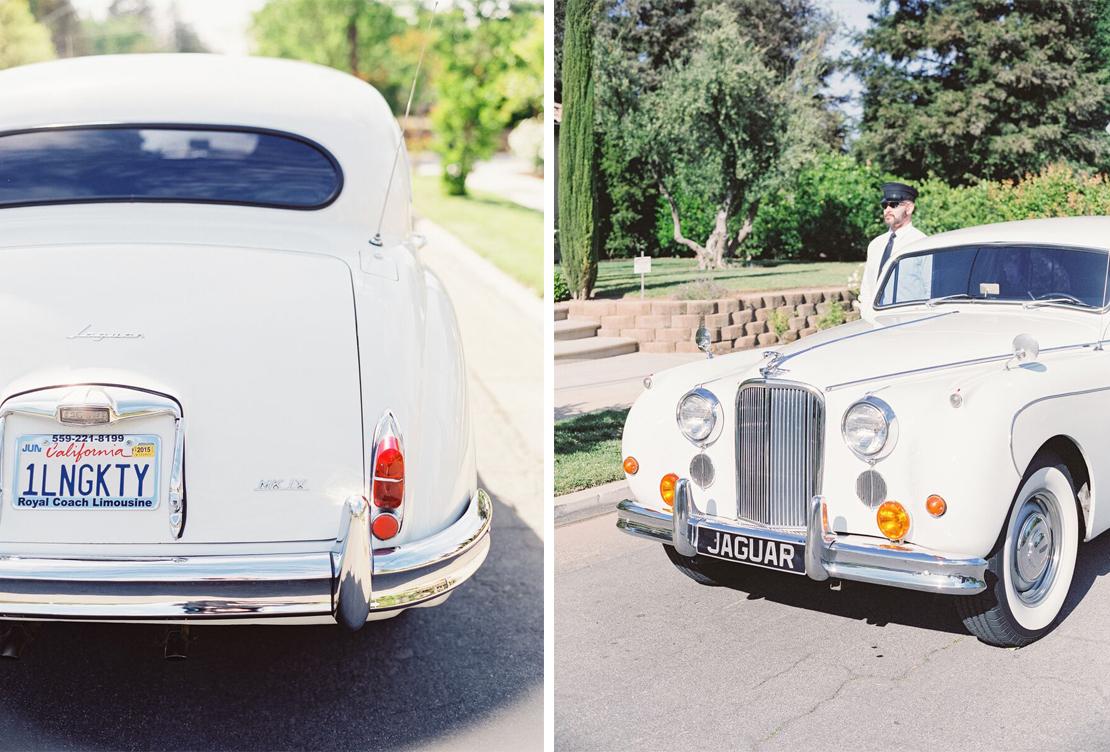 sweet_and_crafty_nare_david_wedding_portfolio_32.jpg