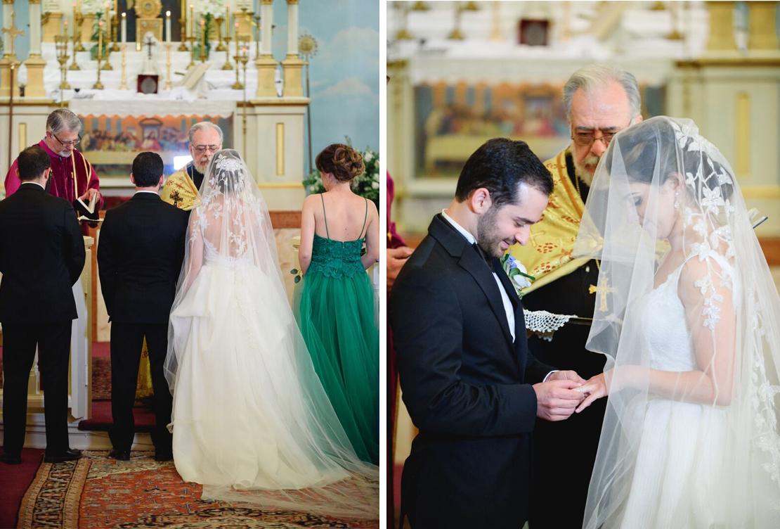 sweet_and_crafty_nare_david_wedding_portfolio_38.jpg