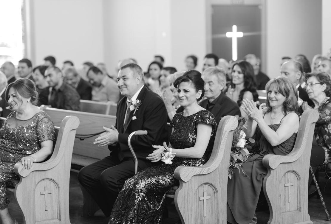 sweet_and_crafty_nare_david_wedding_portfolio_40.jpg