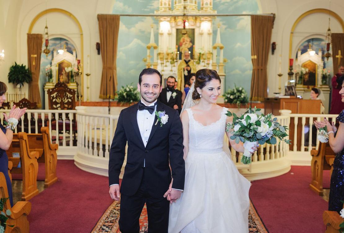 sweet_and_crafty_nare_david_wedding_portfolio_42.jpg