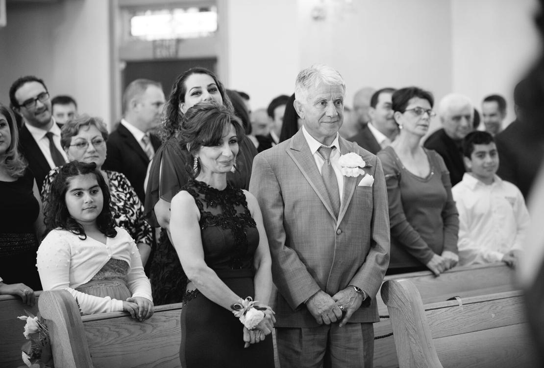 sweet_and_crafty_nare_david_wedding_portfolio_41.jpg