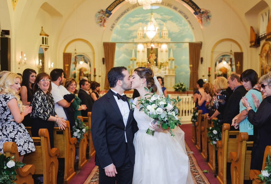 sweet_and_crafty_nare_david_wedding_portfolio_43.jpg