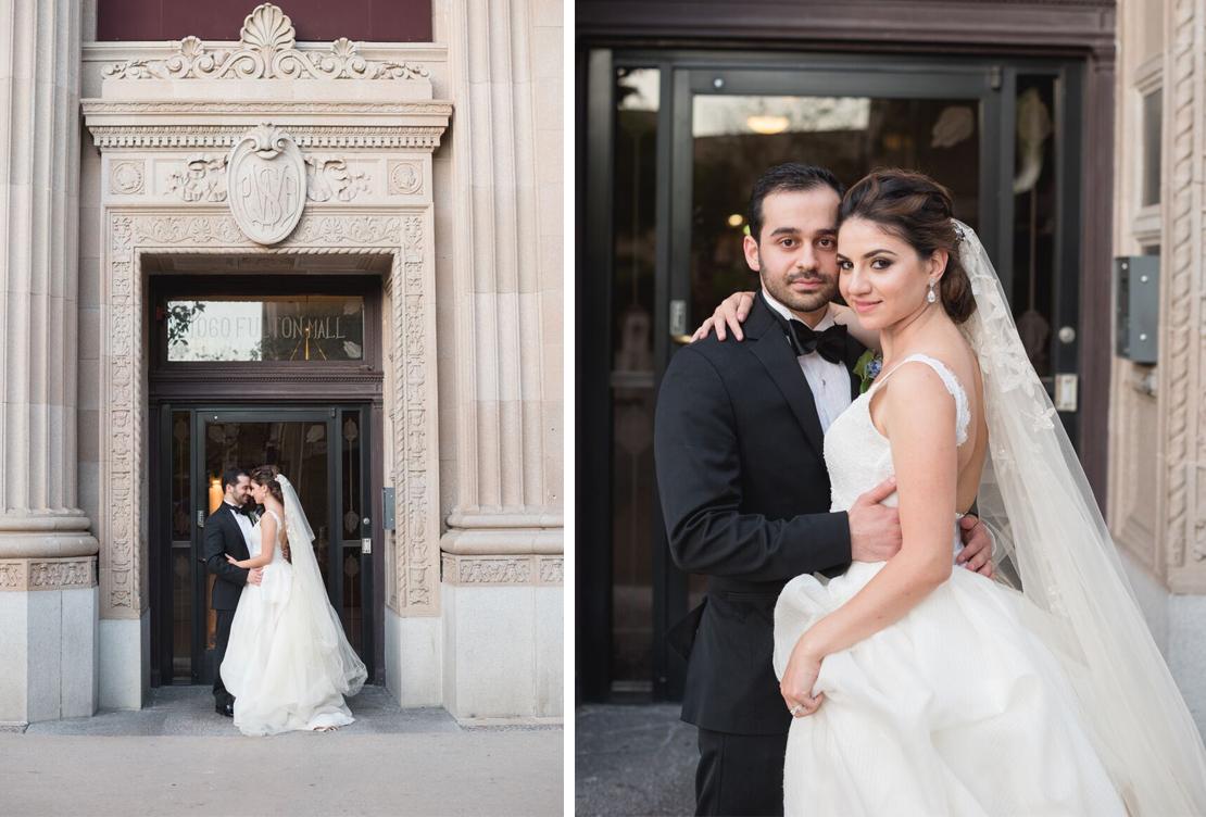 sweet_and_crafty_nare_david_wedding_portfolio_45.jpg