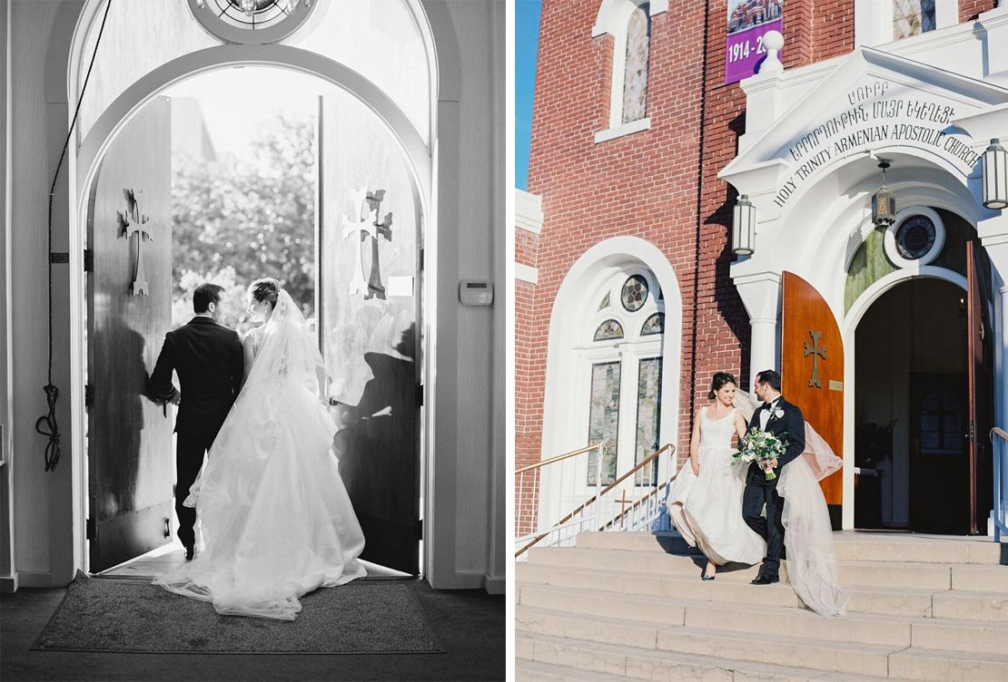sweet_and_crafty_nare_david_wedding_portfolio_44.jpg