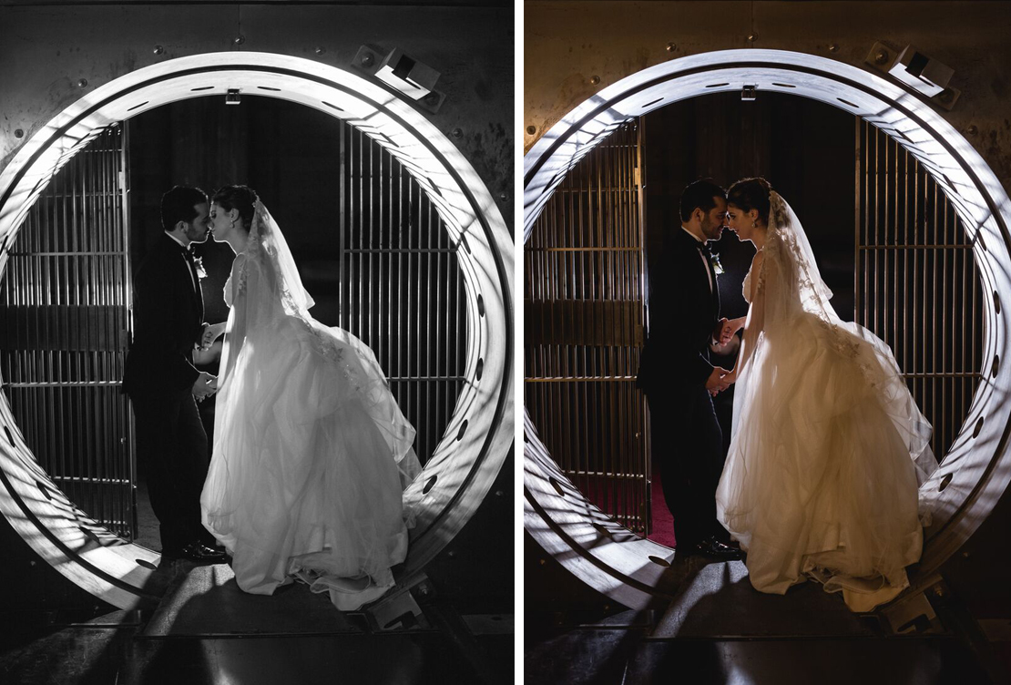 sweet_and_crafty_nare_david_wedding_portfolio_46.jpg