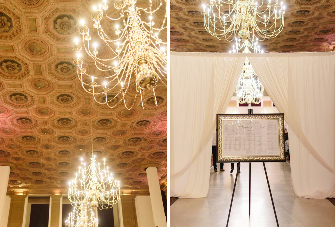 sweet_and_crafty_nare_david_wedding_portfolio_47.jpg