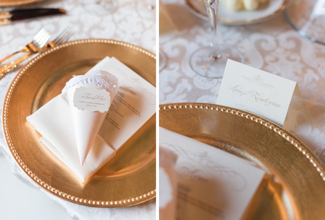 sweet_and_crafty_nare_david_wedding_portfolio_54.jpg