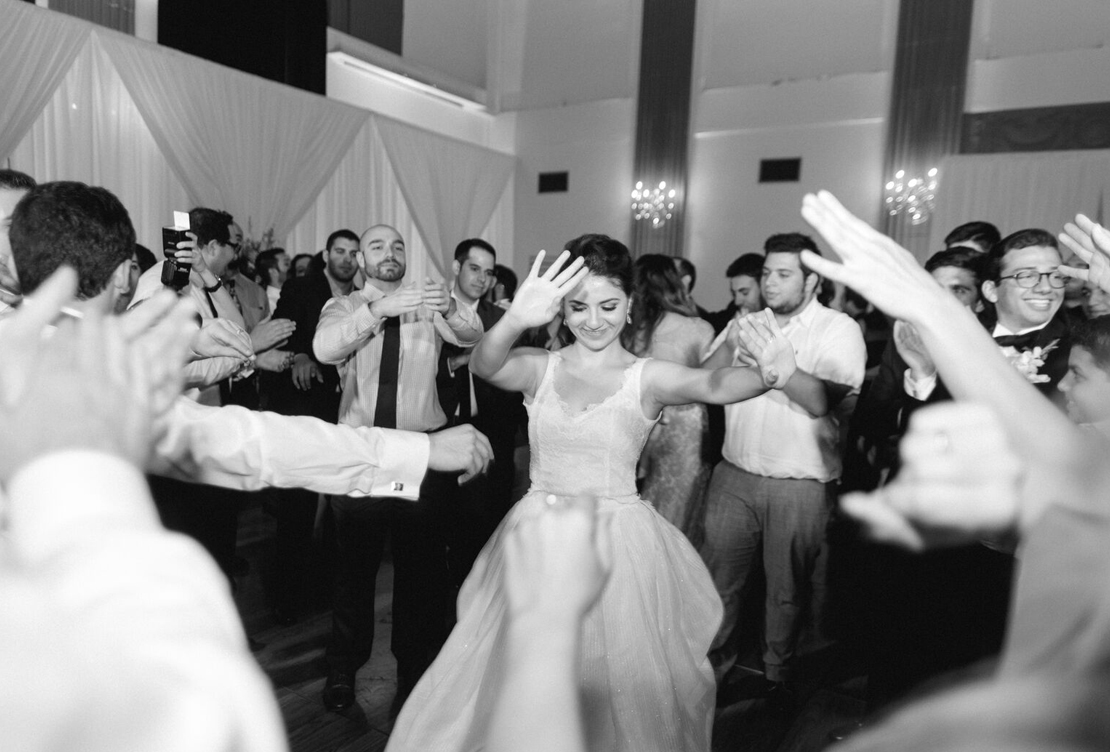 sweet_and_crafty_nare_david_wedding_portfolio_57.jpg