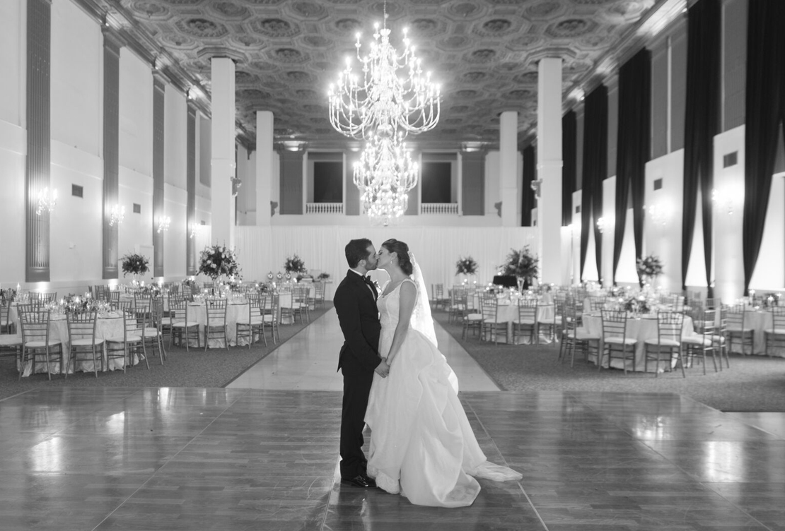 sweet_and_crafty_nare_david_wedding_portfolio_56.jpg