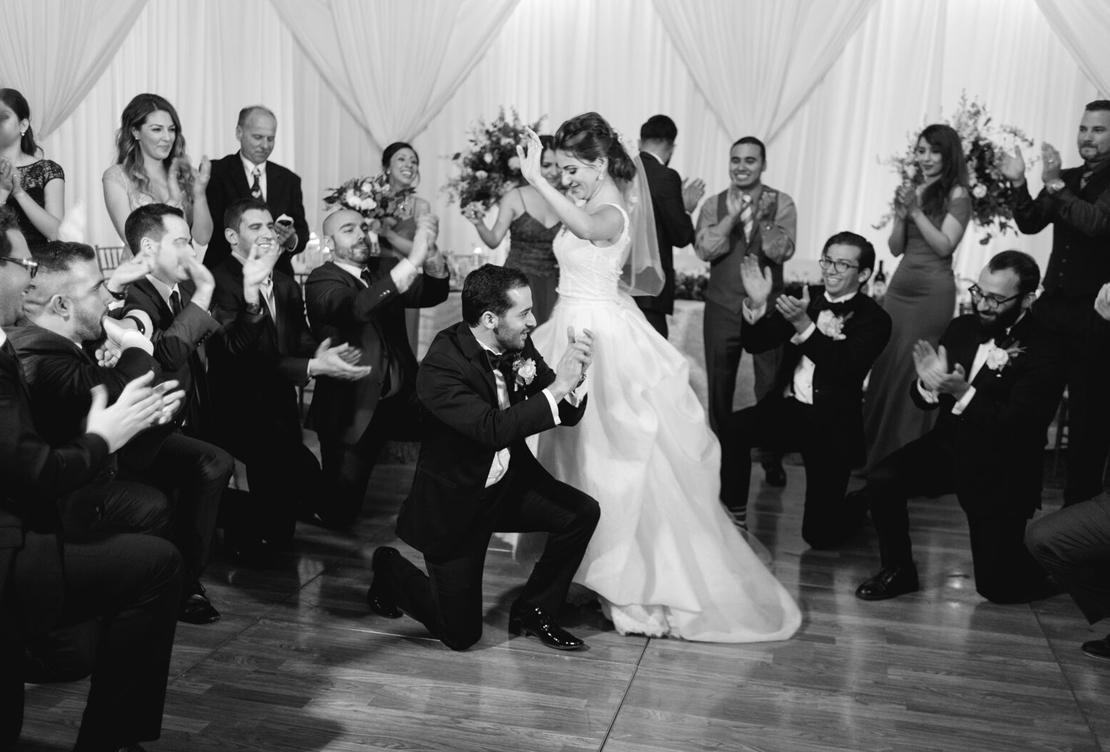sweet_and_crafty_nare_david_wedding_portfolio_59.jpg
