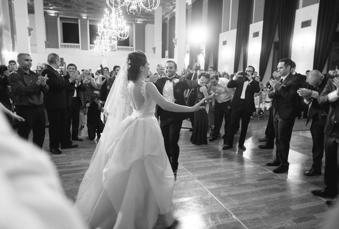 sweet_and_crafty_nare_david_wedding_portfolio_58.jpg