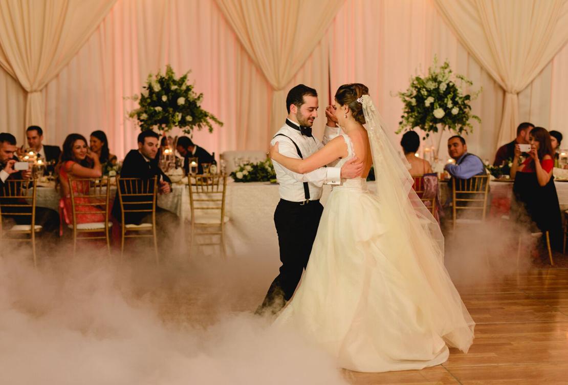 sweet_and_crafty_nare_david_wedding_portfolio_61.jpg