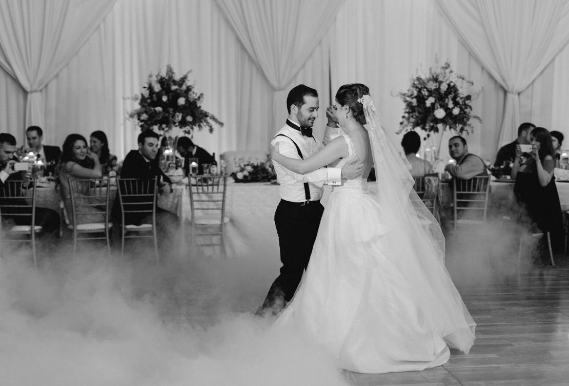 sweet_and_crafty_nare_david_wedding_portfolio_63.jpg