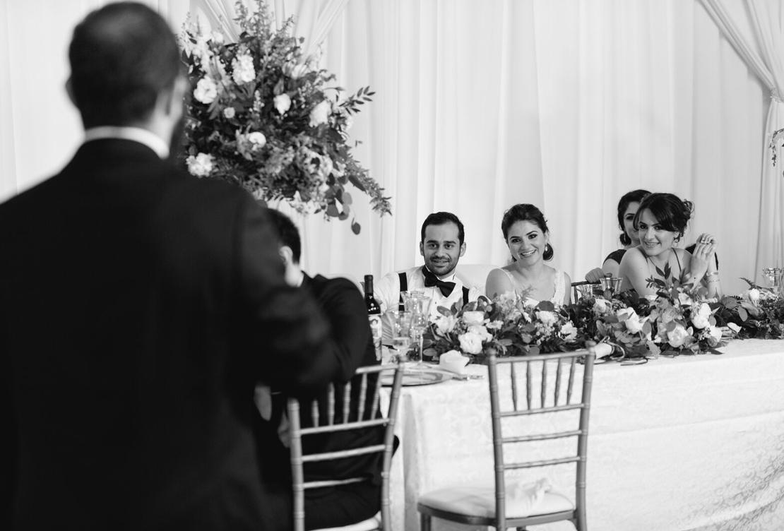 sweet_and_crafty_nare_david_wedding_portfolio_66.jpg