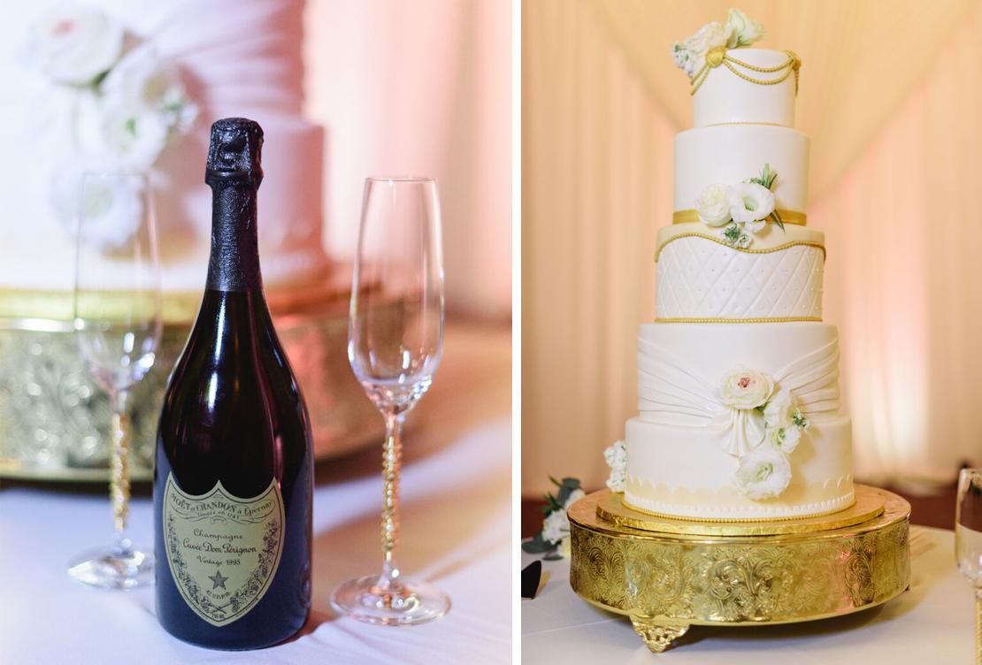 sweet_and_crafty_nare_david_wedding_portfolio_67.jpg