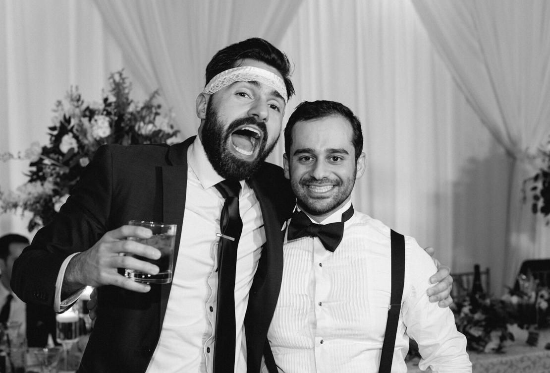 sweet_and_crafty_nare_david_wedding_portfolio_70.jpg