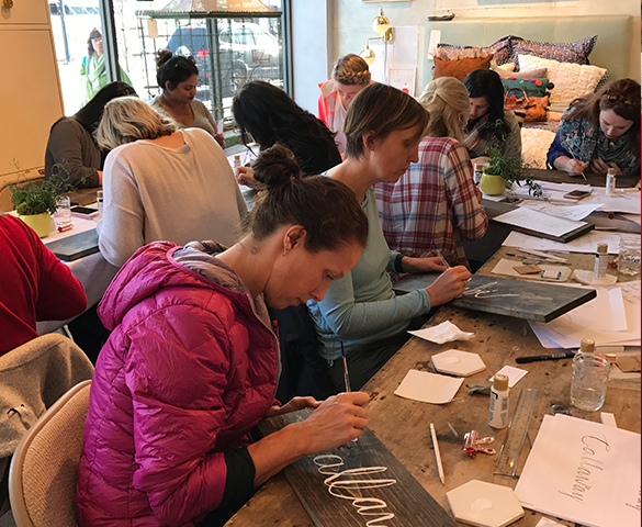 sweet_and_crafty_anthropologie_workshop_5.jpg