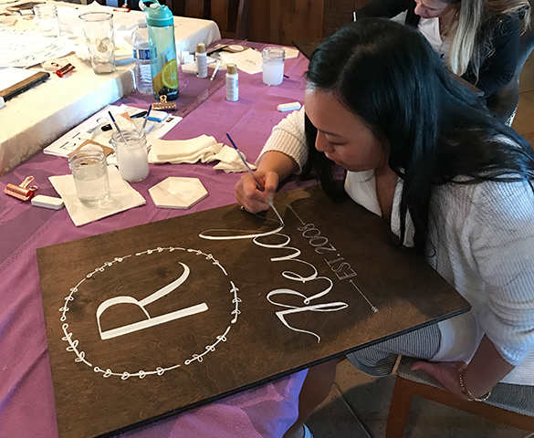 sweet_and_crafty_hand_lettering_workshop_8.jpg