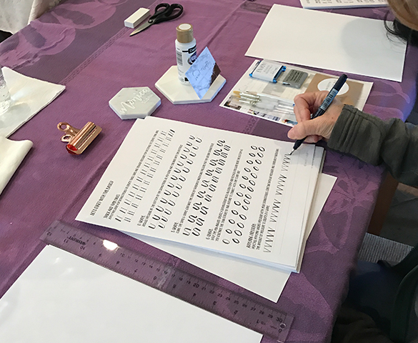sweet_and_crafty_hand_lettering_workshop_12.jpg