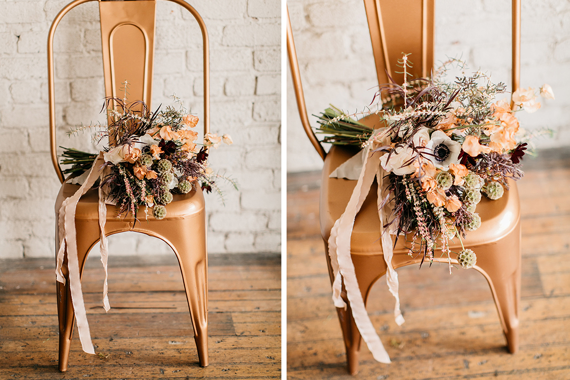 sweet_and_crafty_industrial_romance_styled_shoot_018.jpg
