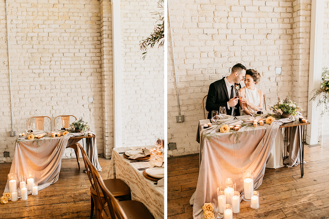 sweet_and_crafty_industrial_romance_styled_shoot_059.jpg
