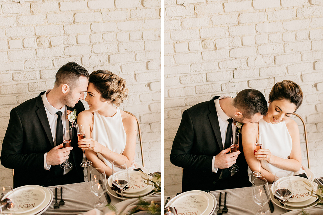sweet_and_crafty_industrial_romance_styled_shoot_062.jpg