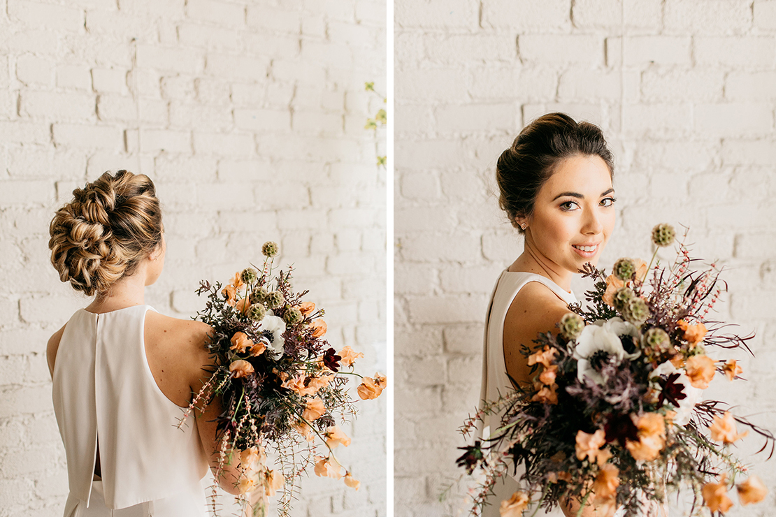 sweet_and_crafty_industrial_romance_styled_shoot_101.jpg
