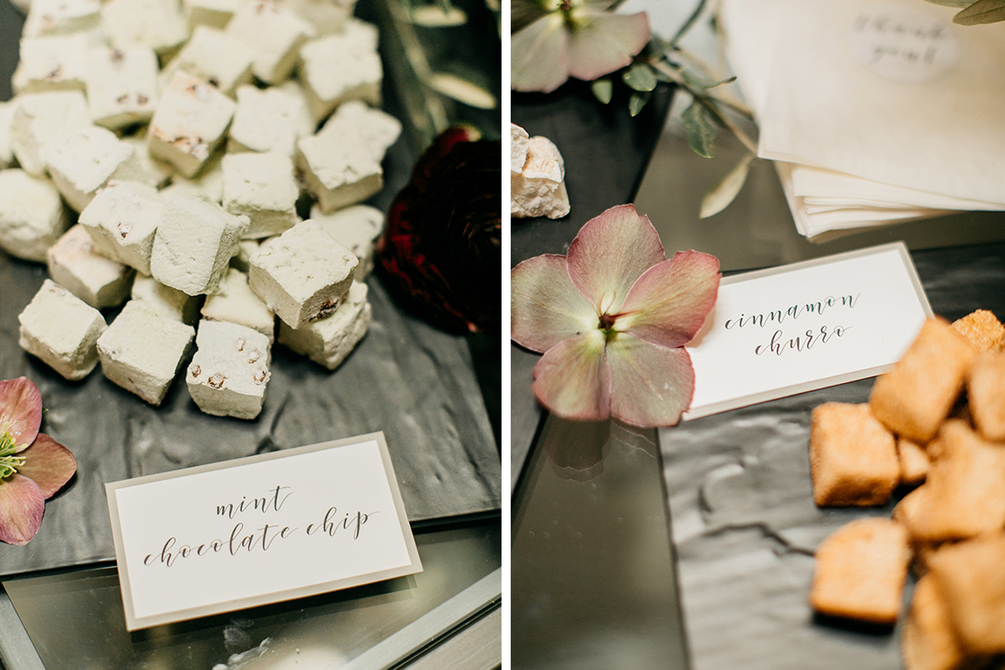 sweet_and_crafty_industrial_romance_styled_shoot_076.jpg