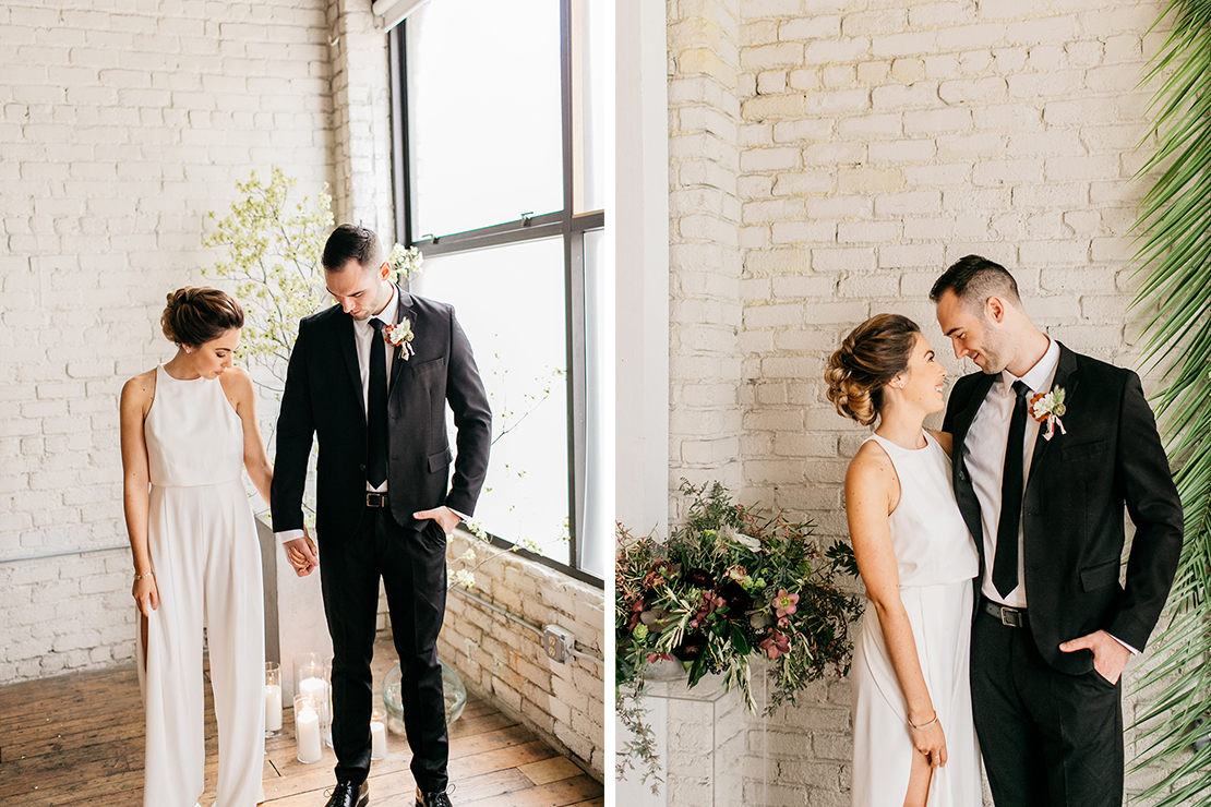 sweet_and_crafty_industrial_romance_styled_shoot_096.jpg