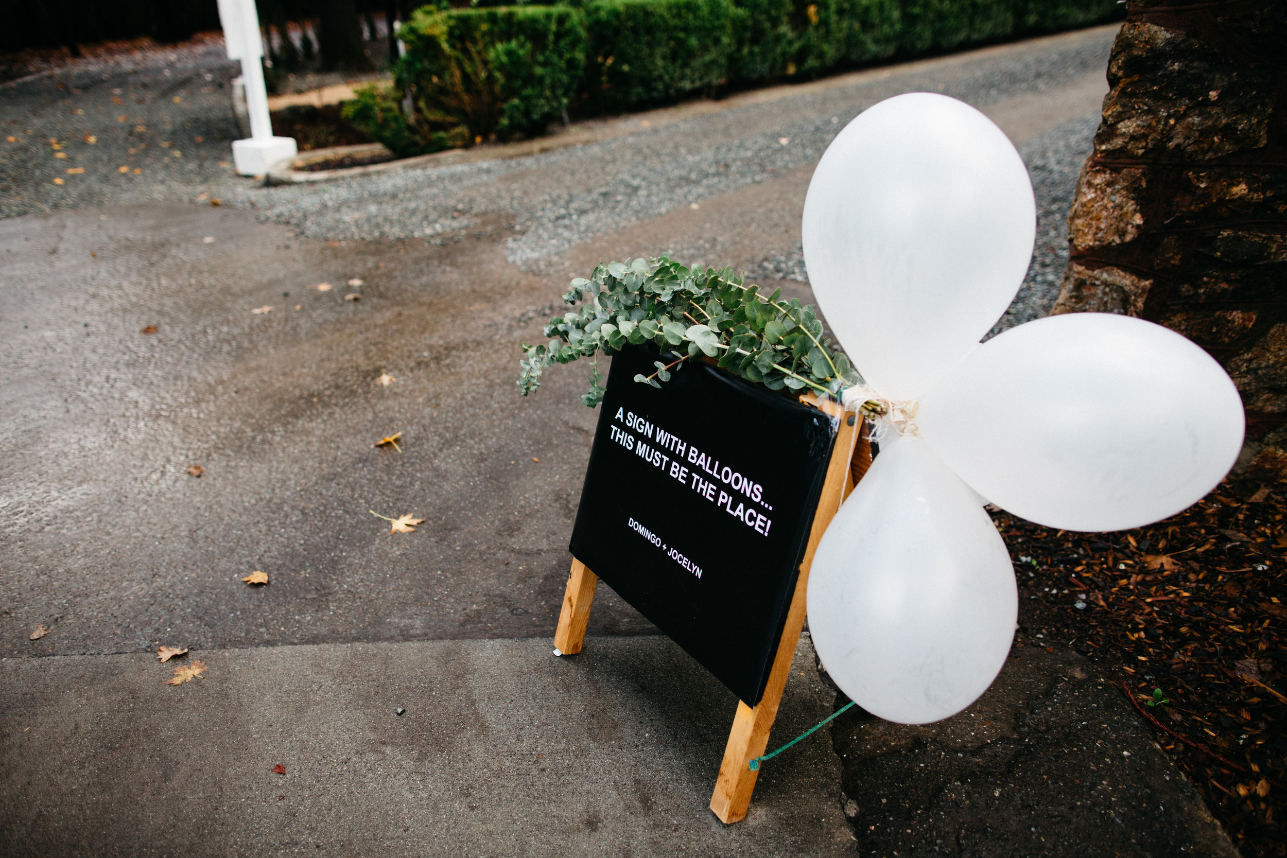 sweet_and_crafty_jocelyn_domingo_wedding_portfolio_002.jpg