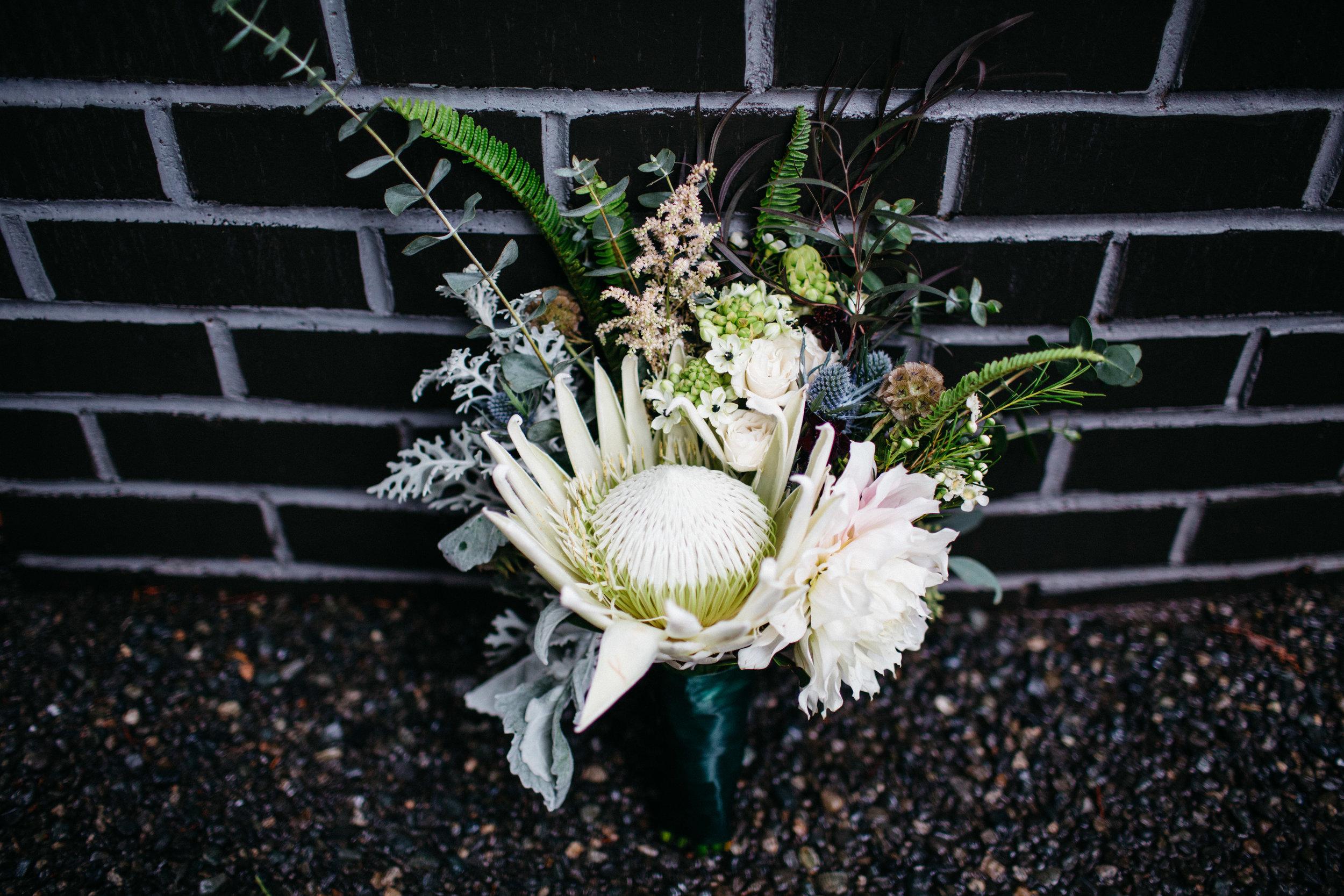 sweet_and_crafty_jocelyn_domingo_wedding_portfolio_005.jpg