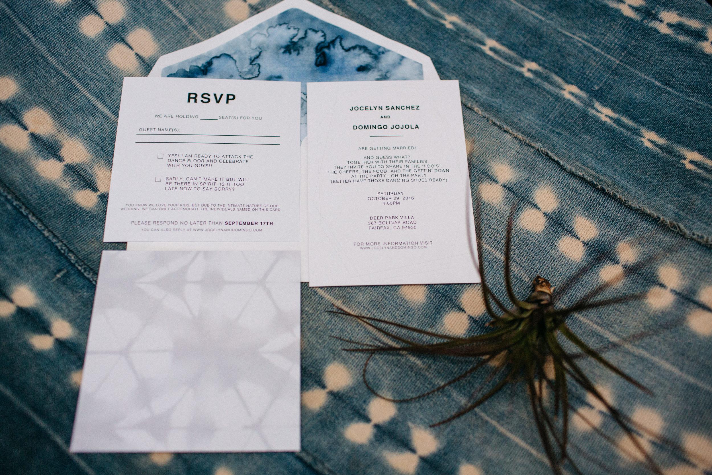 sweet_and_crafty_jocelyn_domingo_wedding_portfolio_006.jpg
