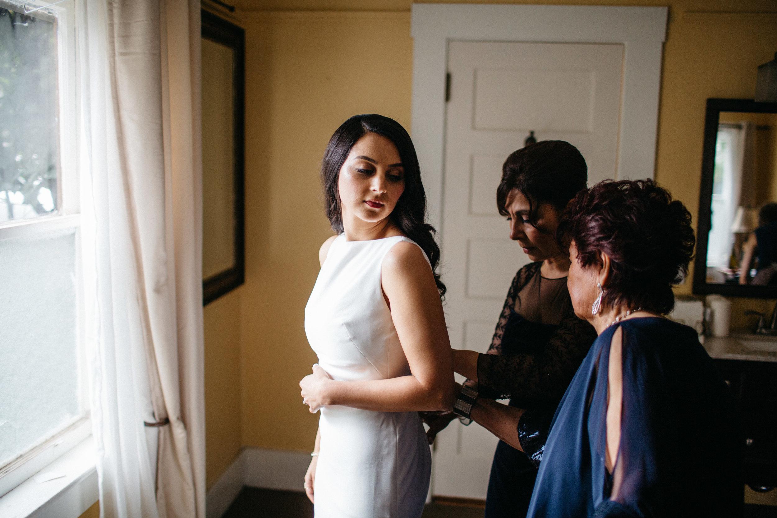 sweet_and_crafty_jocelyn_domingo_wedding_portfolio_015.jpg