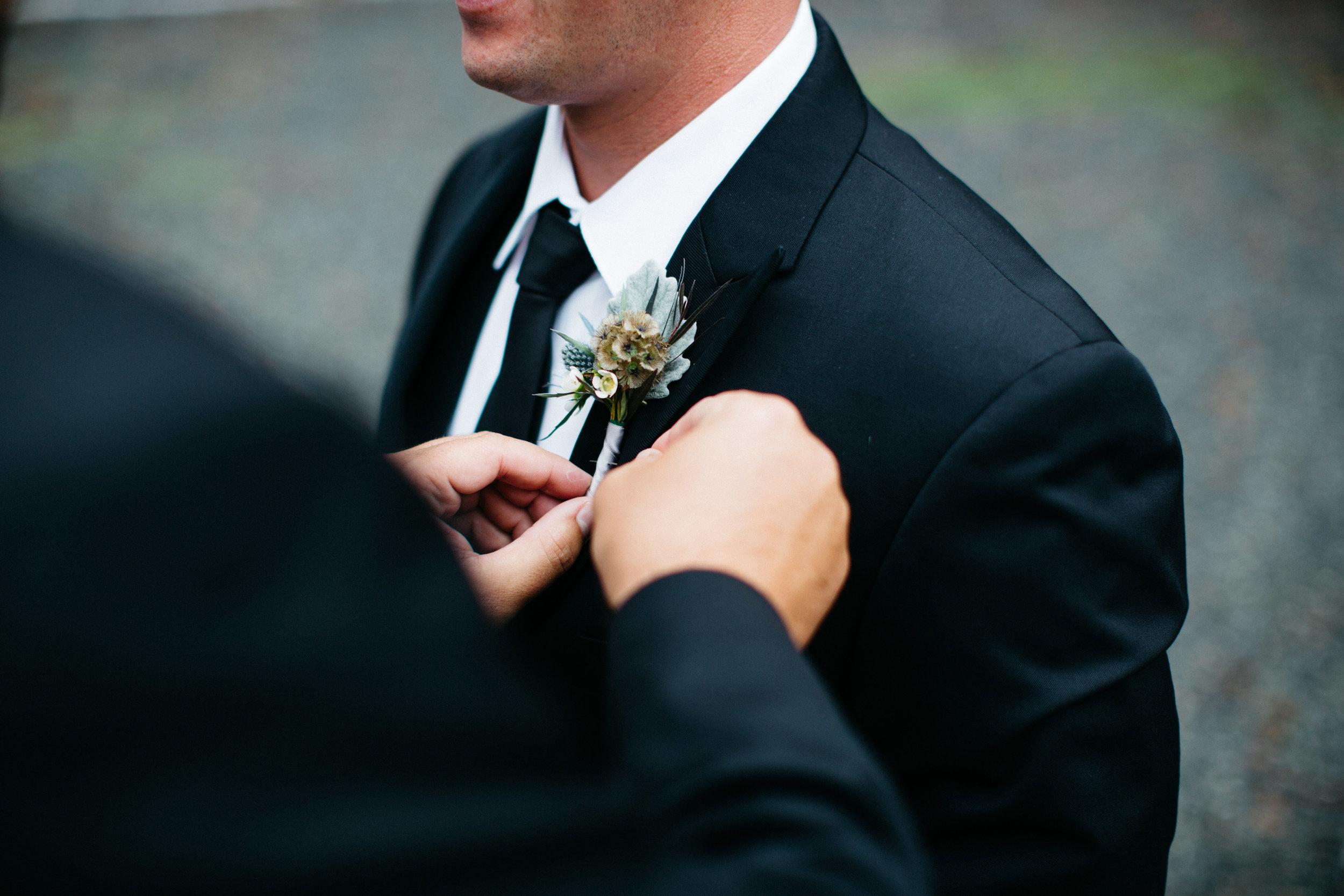 sweet_and_crafty_jocelyn_domingo_wedding_portfolio_014.jpg