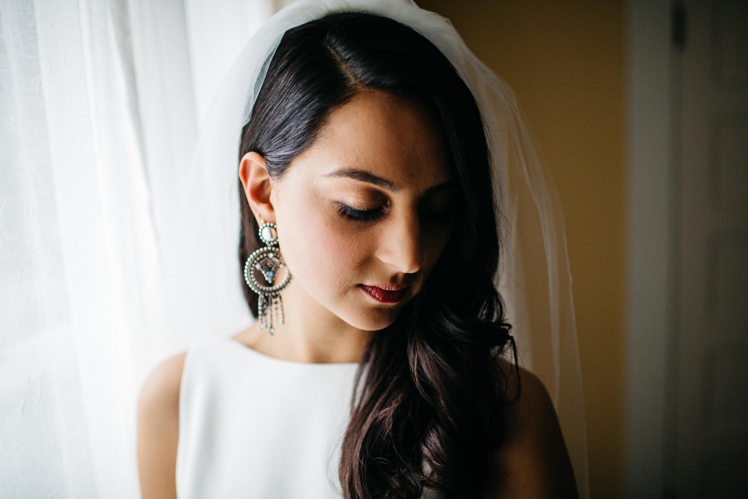 sweet_and_crafty_jocelyn_domingo_wedding_portfolio_019.jpg
