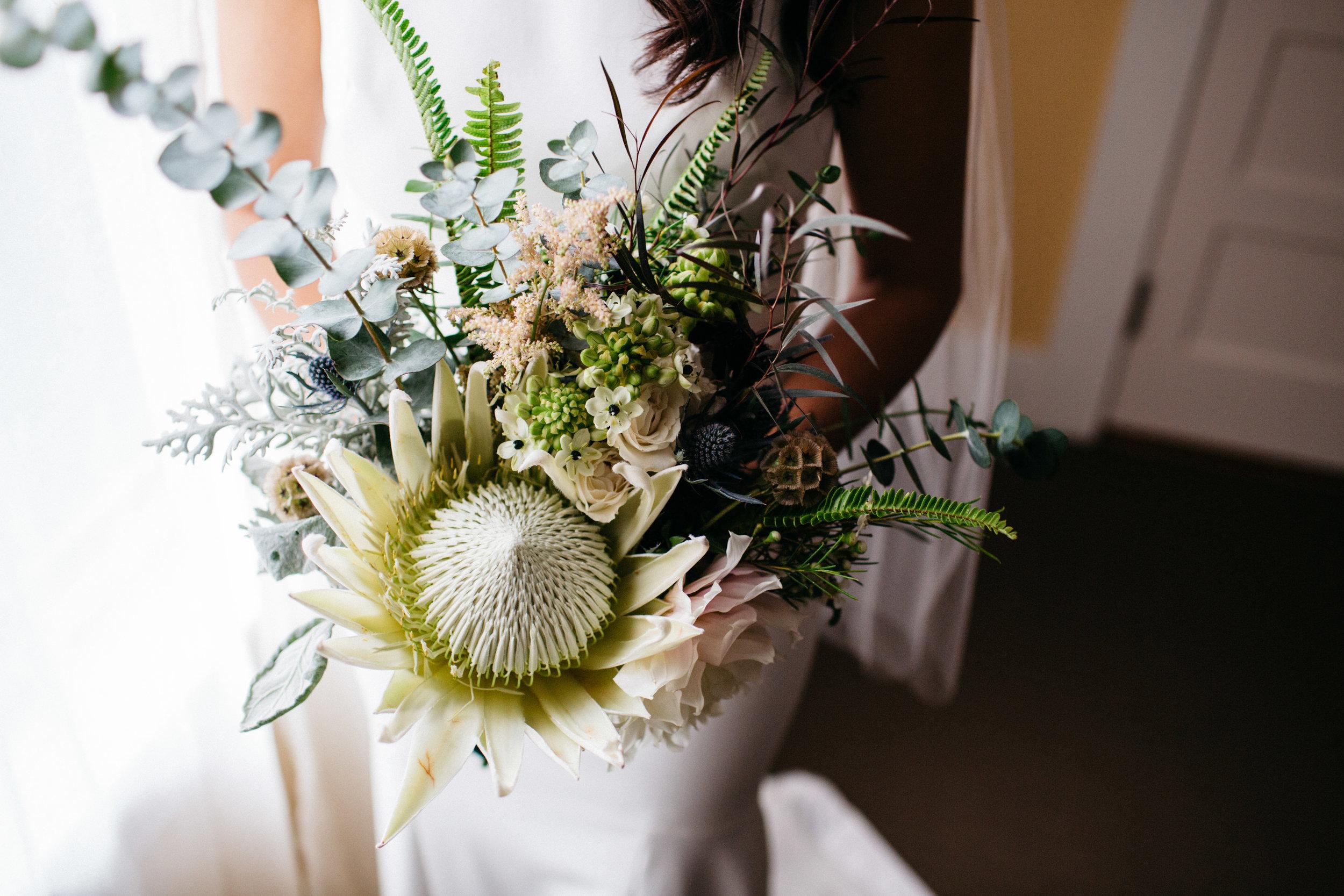 sweet_and_crafty_jocelyn_domingo_wedding_portfolio_020.jpg