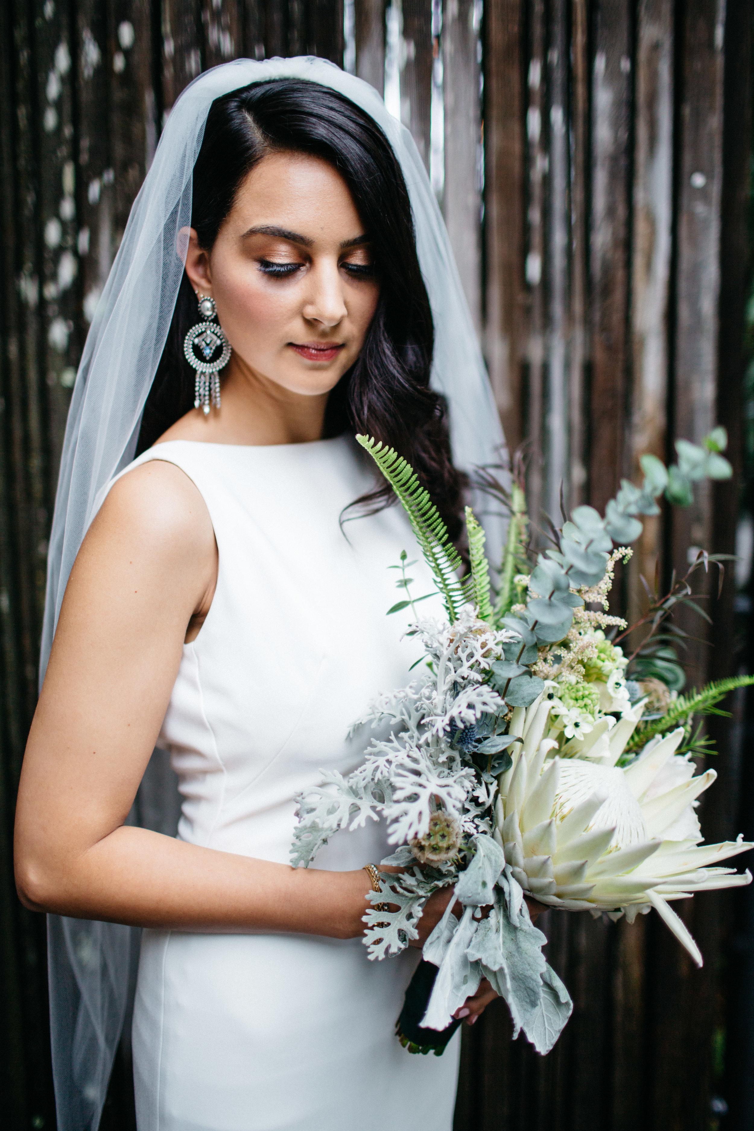 sweet_and_crafty_jocelyn_domingo_wedding_portfolio_022.jpg