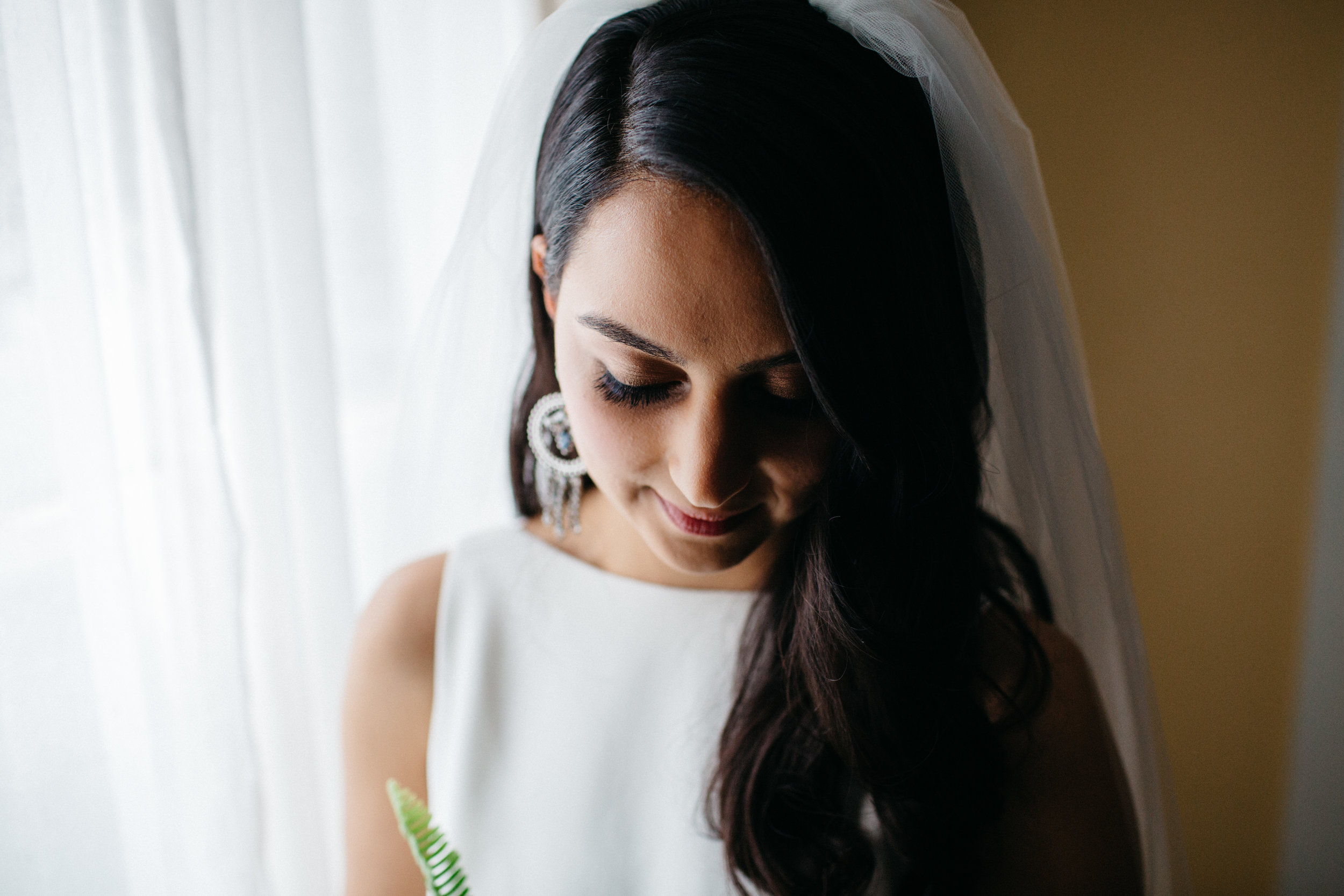 sweet_and_crafty_jocelyn_domingo_wedding_portfolio_021.jpg