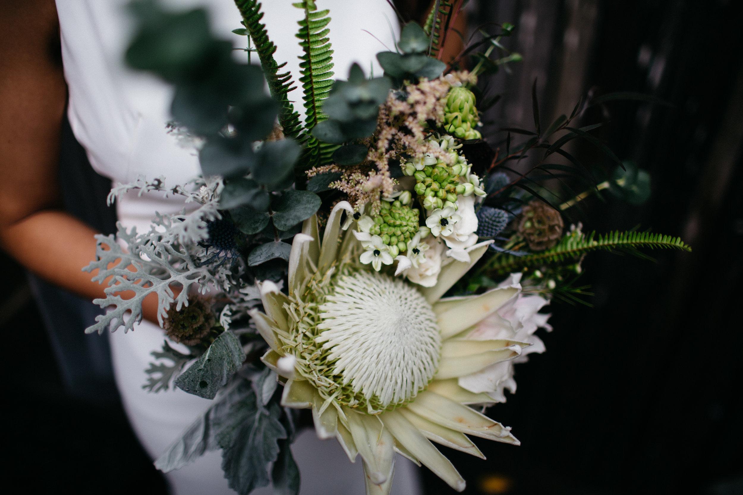 sweet_and_crafty_jocelyn_domingo_wedding_portfolio_024.jpg